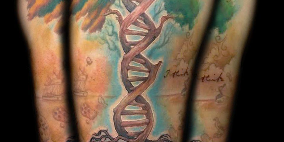 DNA-tree-8-x-10-300-dpi