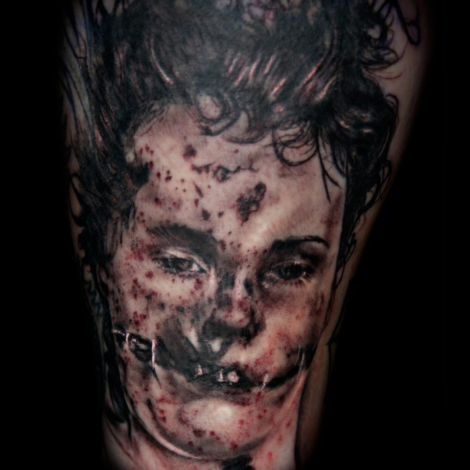 Jason Adkins-Black Dhalia-8 x 10 300 dpi