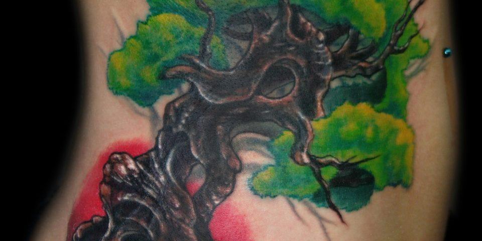 Jason Adkins-Bonzie Tree 8 x 10 300 dpi