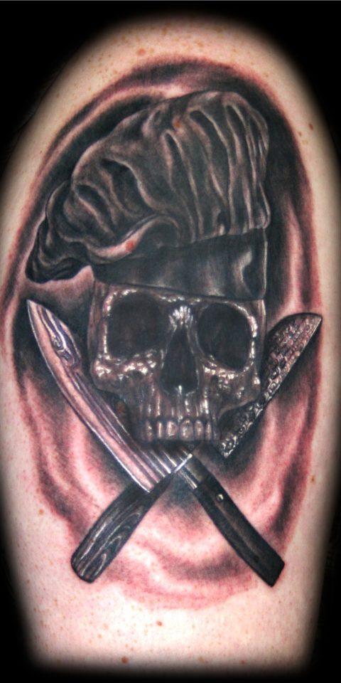 Jason Adkins-Skull Cheif-8 x 10 300 dpi