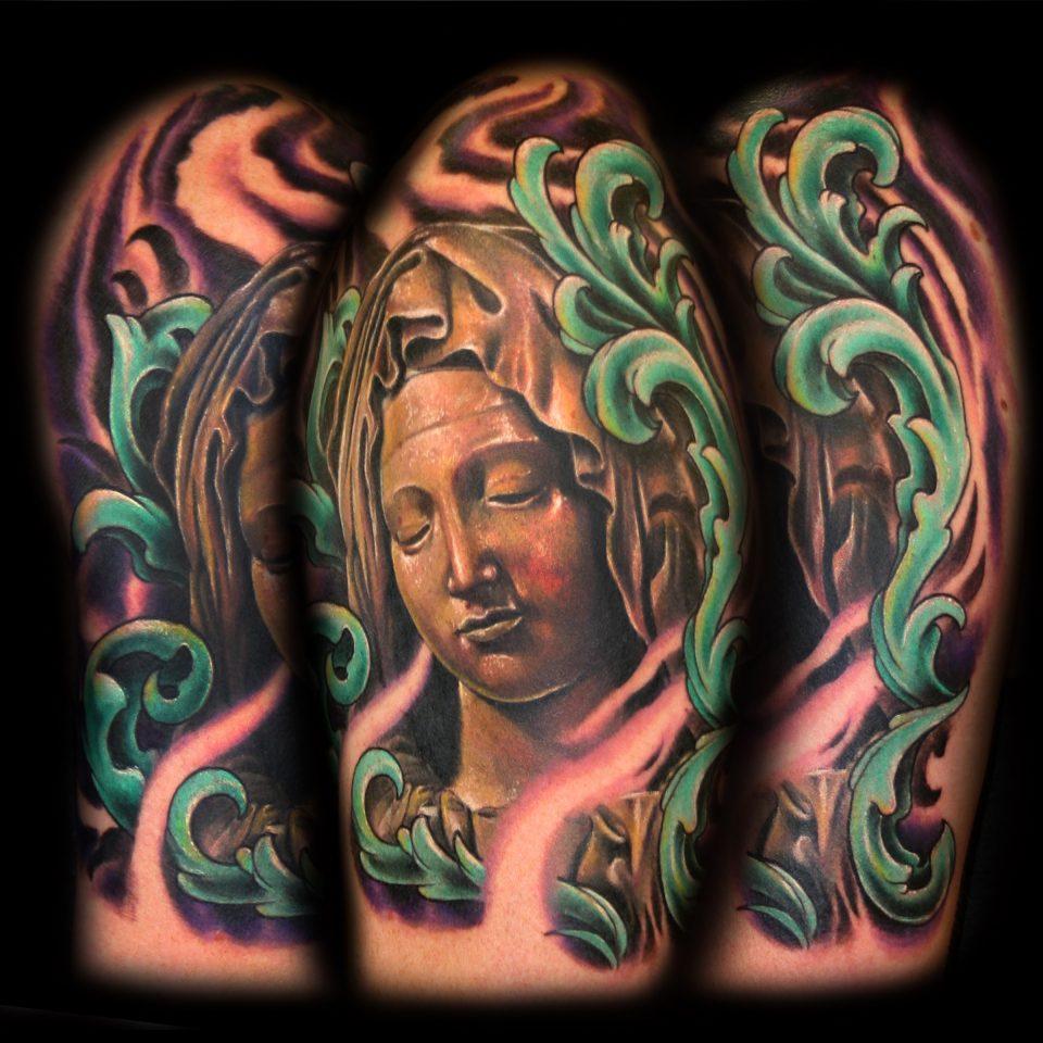 Jason Adkins-Virgin Marry 8 x 10 300 dpi