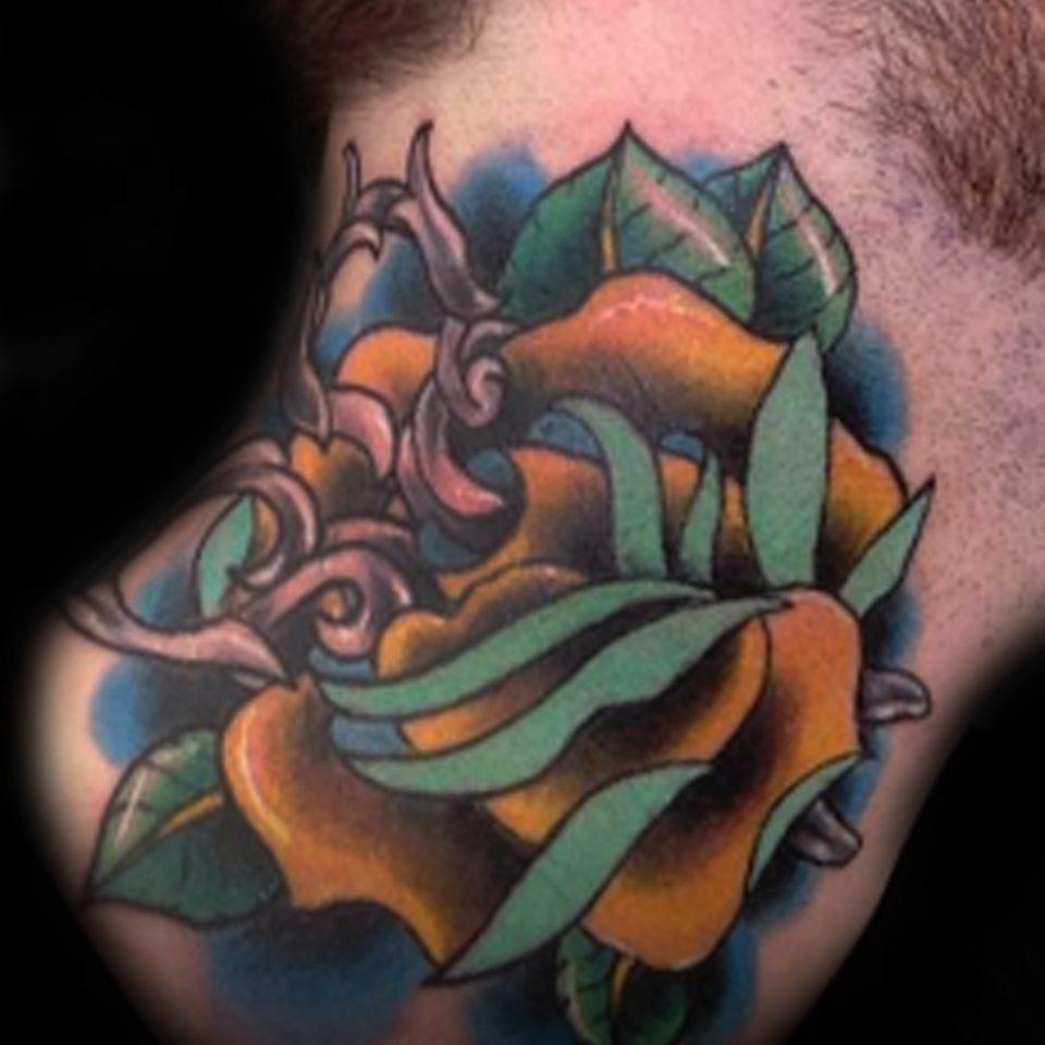 Jason Adkins -neo rose 8 x 10 300 dpi