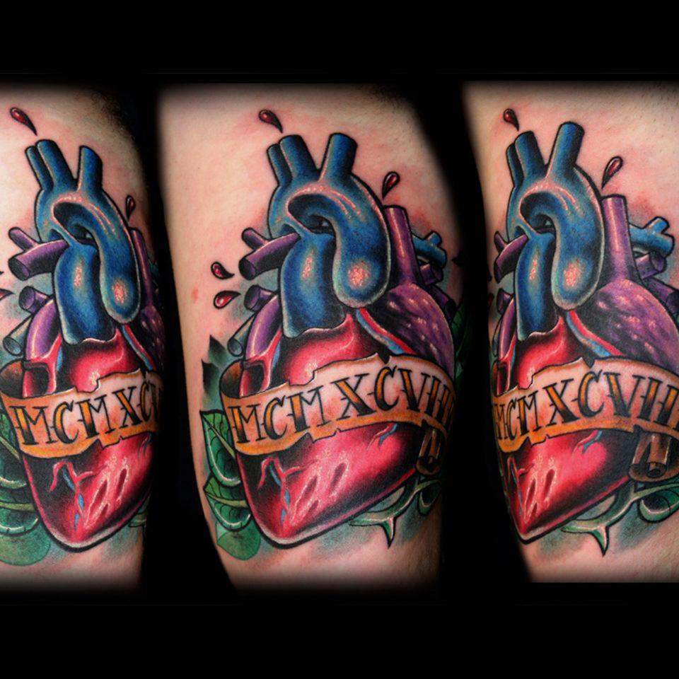 cool heart 8×10 300 dpi