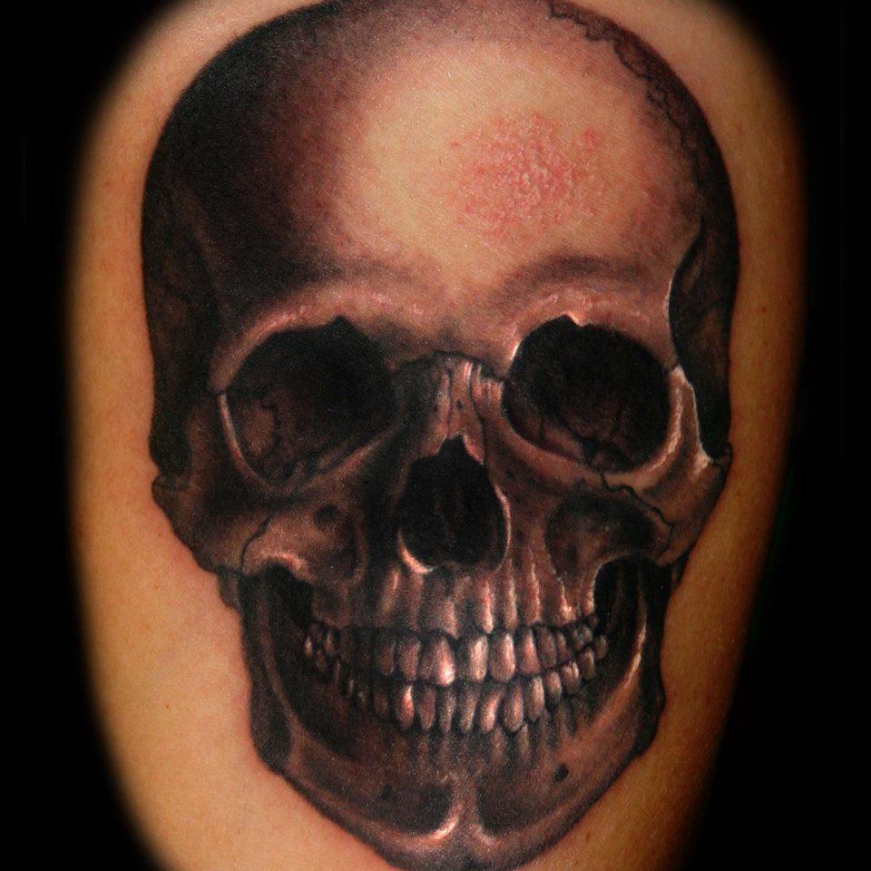 skull 8×10 300 dpi