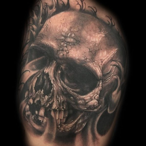 skull-and-water-8-x-10-300-dpi