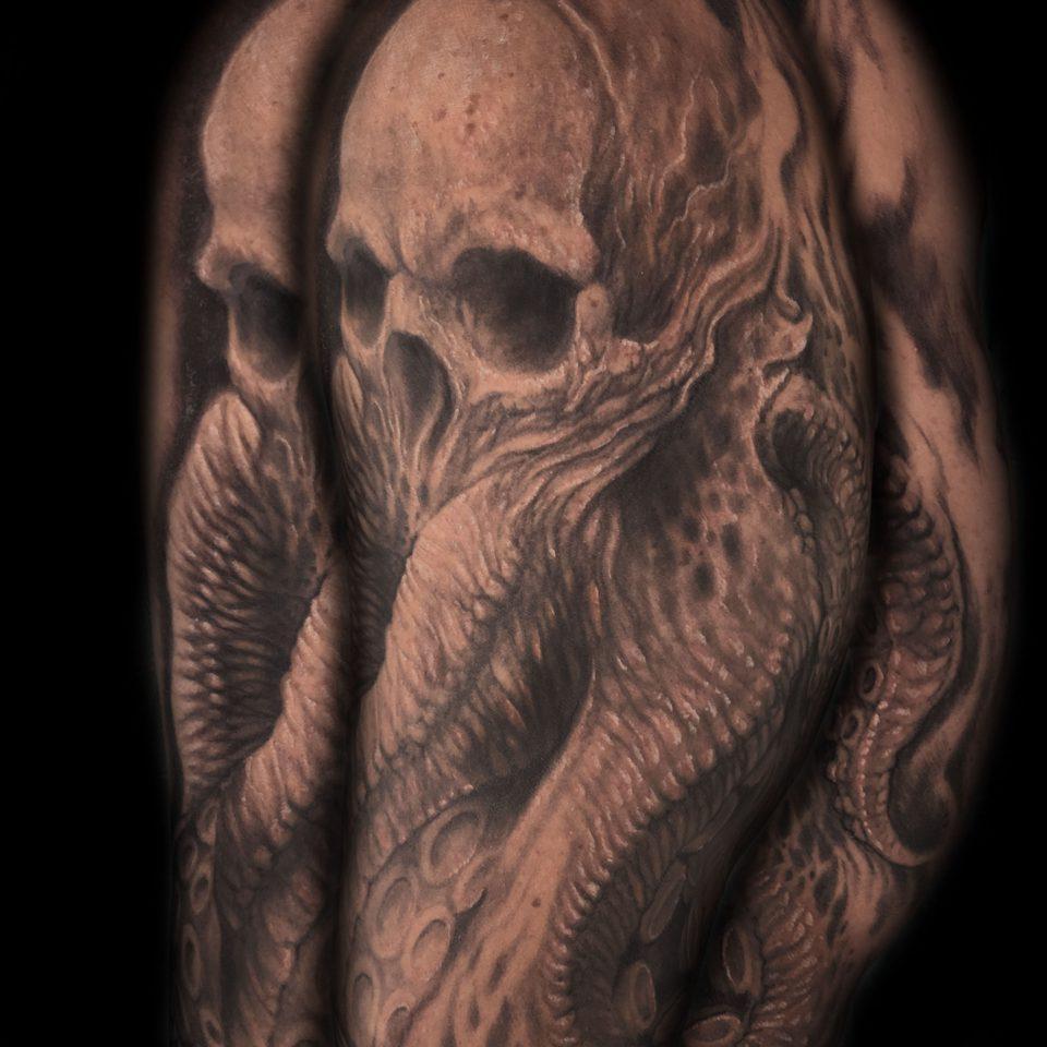 skull-octopus-8×10-300-dpi