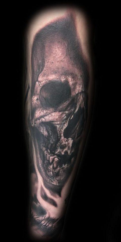 skull8-x-10-300-dpi