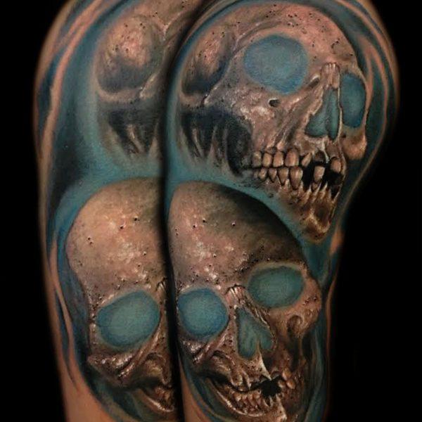 skulls-blue-eyes-8-x-10-300-dpi